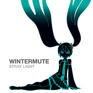 Stray Light artwork
